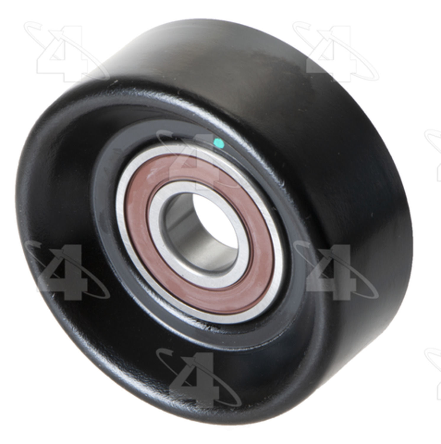 HAYDEN - Drive Belt Tensioner Pulley - HAD 5979