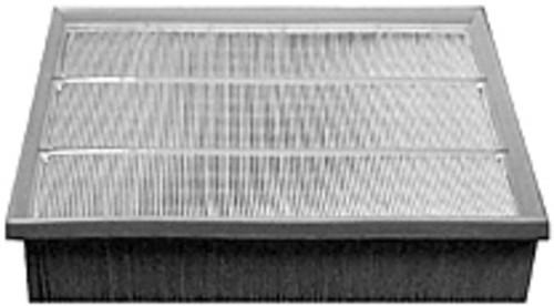 HASTINGS FILTERS - Air Filter - HAS AF1091