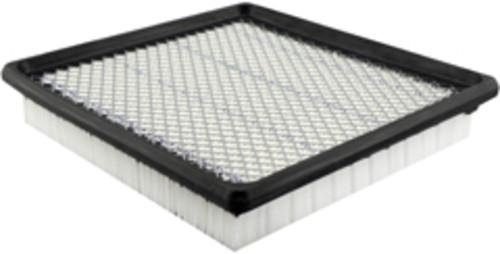 HASTINGS FILTERS - Air Filter - HAS AF1103