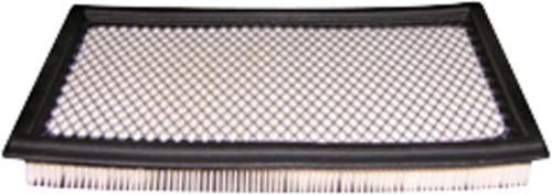 HASTINGS FILTERS - Air Filter - HAS AF1270