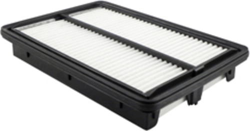 HASTINGS FILTERS - Air Filter - HAS AF1304