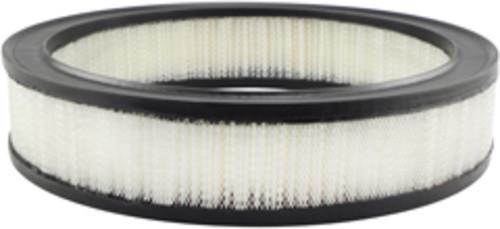 HASTINGS FILTERS - Air Filter - HAS AF157