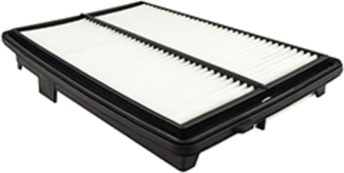 HASTINGS FILTERS - Air Filter - HAS AF1599