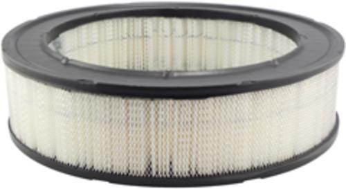 HASTINGS FILTERS - Air Filter - HAS AF22