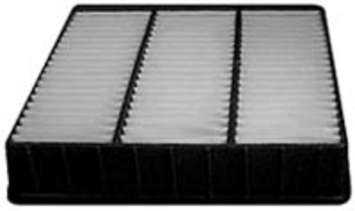 HASTINGS FILTERS - Air Filter - HAS AF243