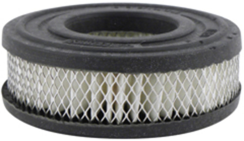HASTINGS FILTERS - Engine Crankcase Breather Element - HAS AF320