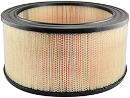 HASTINGS FILTERS - Air Filter - HAS AF528