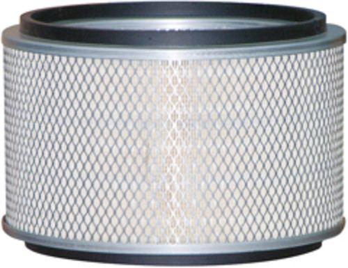 HASTINGS FILTERS - Air Filter - HAS AF664