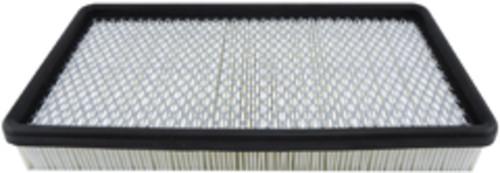 HASTINGS FILTERS - Air Filter - HAS AF992