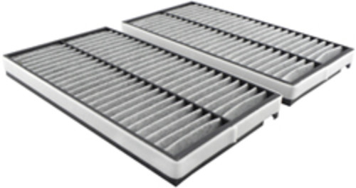 HASTINGS FILTERS - Cabin Air Filter - HAS AFC1469