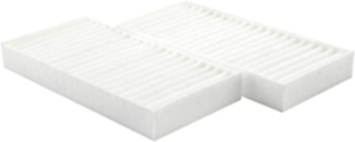 HASTINGS FILTERS - Cabin Air Filter - HAS AFC1498