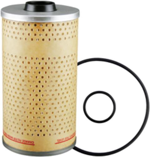 HASTINGS FILTERS - Fuel Water Separator Filter - HAS FF1095