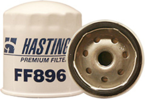 HASTINGS FILTERS - Fuel Filter - HAS FF896