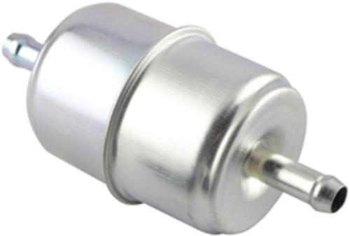 HASTINGS FILTERS - Fuel Filter - HAS GF10