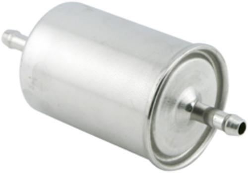 HASTINGS FILTERS - Fuel Filter - HAS GF139