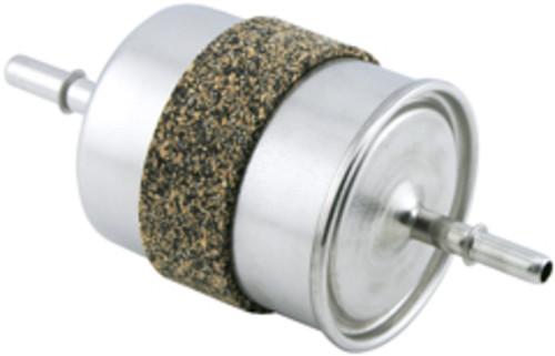HASTINGS FILTERS - Fuel Filter - HAS GF173