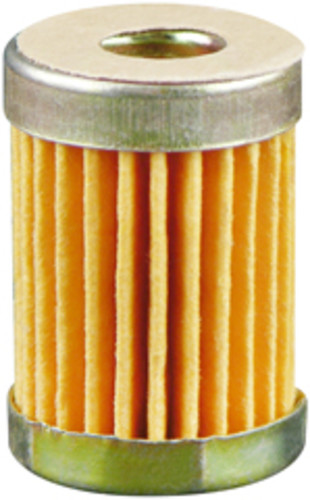HASTINGS FILTERS - Fuel Filter - HAS GF21
