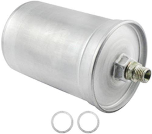 HASTINGS FILTERS - Fuel Filter - HAS GF217