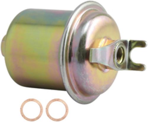 HASTINGS FILTERS - Fuel Filter - HAS GF284