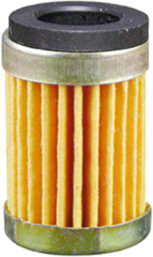 HASTINGS FILTERS - Fuel Filter - HAS GF86