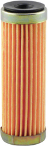 HASTINGS FILTERS - Fuel Filter - HAS GF87