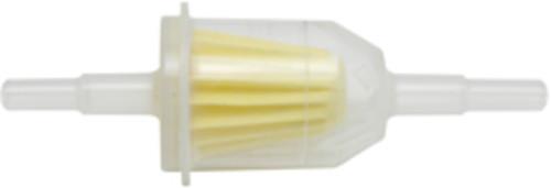 HASTINGS FILTERS - Fuel Filter - HAS GF95