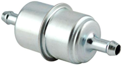 HASTINGS FILTERS - Fuel Filter - HAS GF99