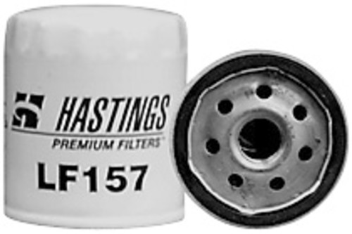 HASTINGS FILTERS - Auto Trans Filter - HAS LF157