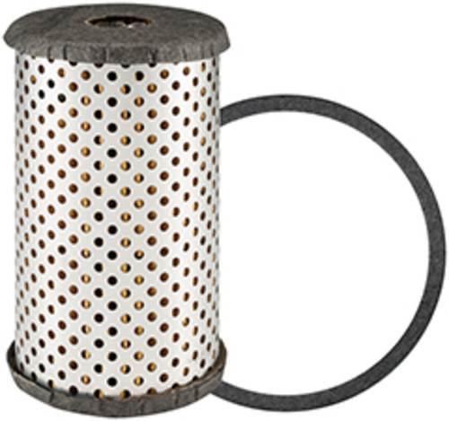 HASTINGS FILTERS - Power Steering Filter - HAS LF372