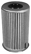 HASTINGS FILTERS - Engine Oil Filter - HAS LF399
