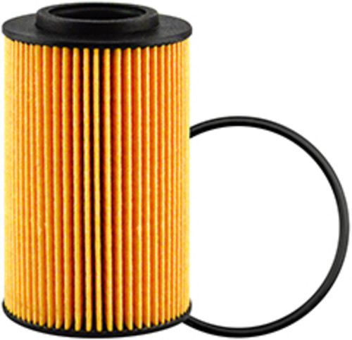 HASTINGS FILTERS - Engine Oil Filter - HAS LF519
