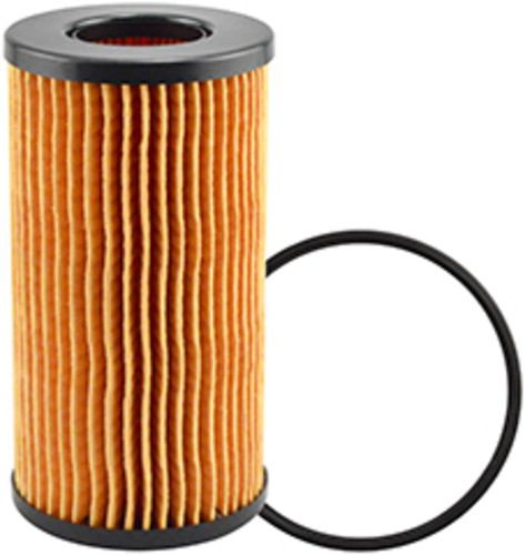 FEDERATED FILTERS - Engine Oil Filter - FEF LF610F