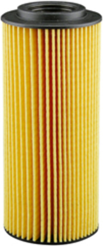 FEDERATED FILTERS - Engine Oil Filter - FEF LF629F