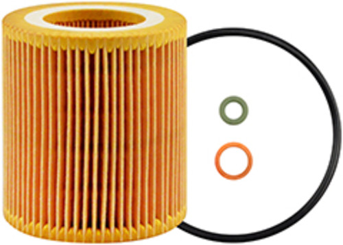 FEDERATED FILTERS - Engine Oil Filter - FEF LF634F