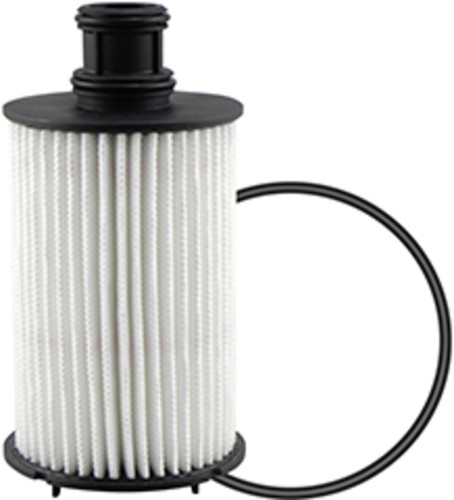 HASTINGS FILTERS - Engine Oil Filter - HAS LF661