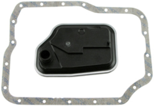HASTINGS FILTERS - Transmission Filter - HAS TF160