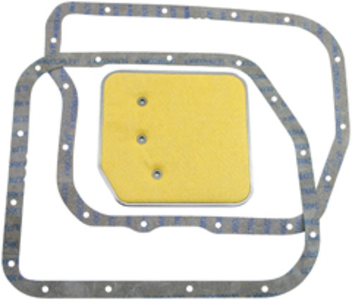 HASTINGS FILTERS - Transmission Filter - HAS TF42