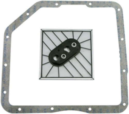 HASTINGS FILTERS - Transmission Filter - HAS TF6