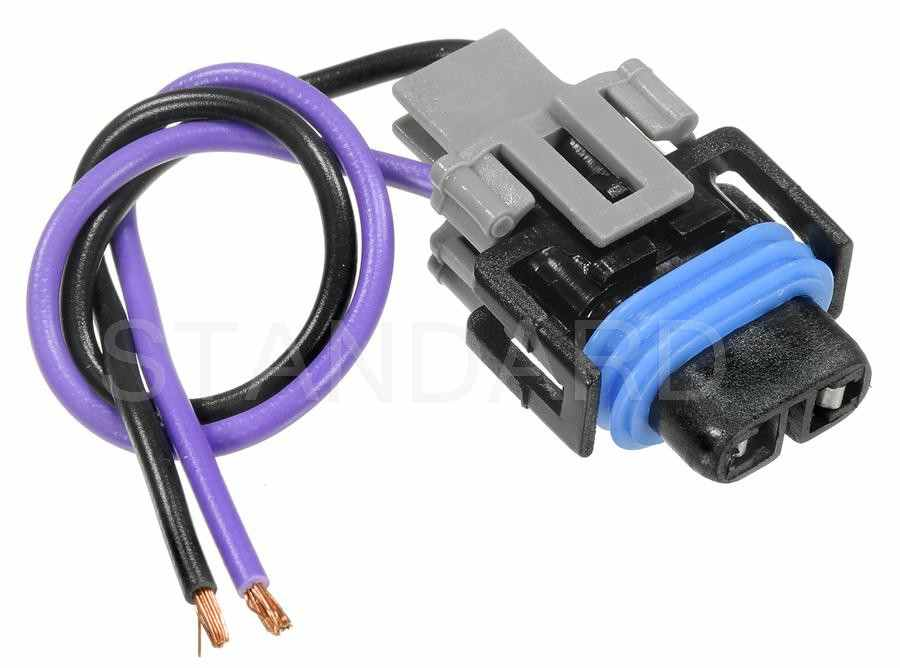 HANDY PACK - Fog Light Connector - HDY HP3835