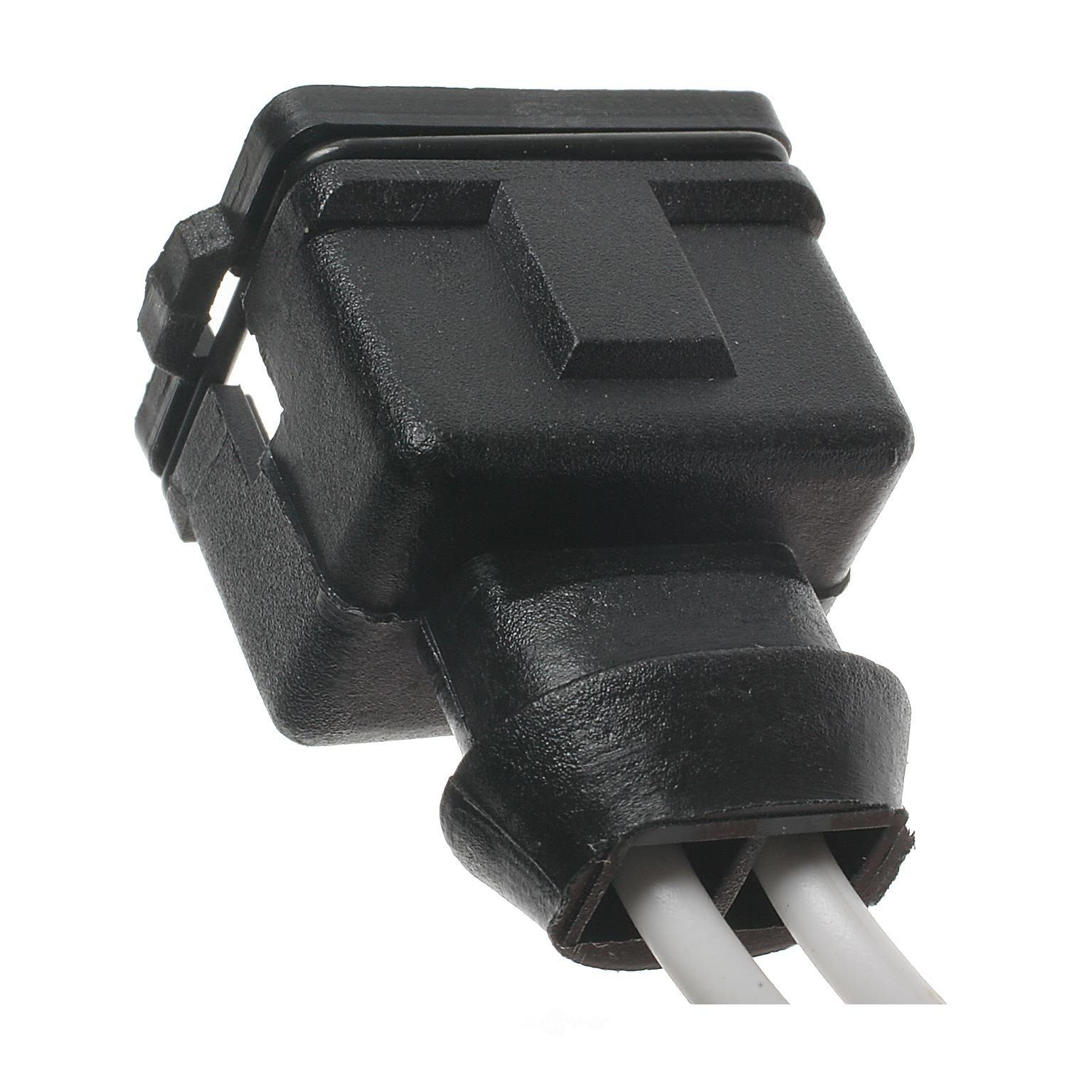 HANDY PACK - Engine Coolant Temperature Sensor Connector - HDY HP3860