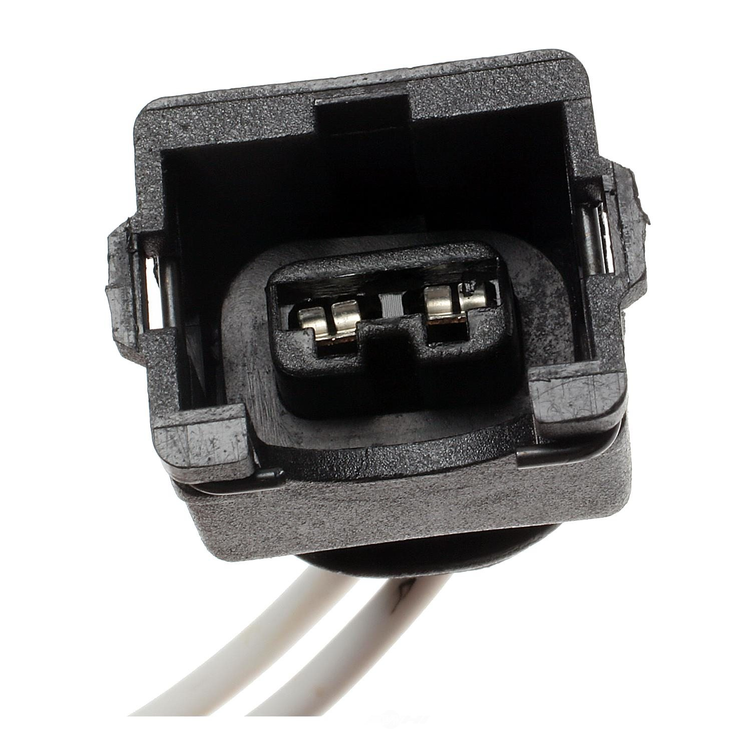 HANDY PACK - Multi Purpose Connector - HDY HP3860