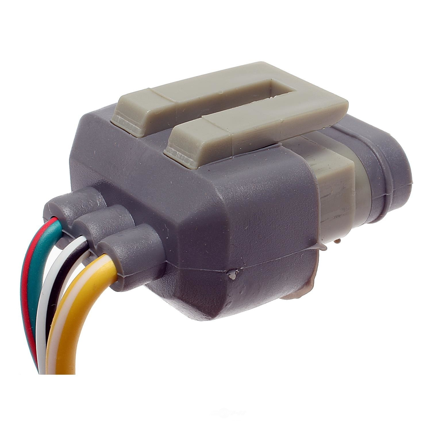 HANDY PACK - Voltage Regulator Connector - HDY HP3910
