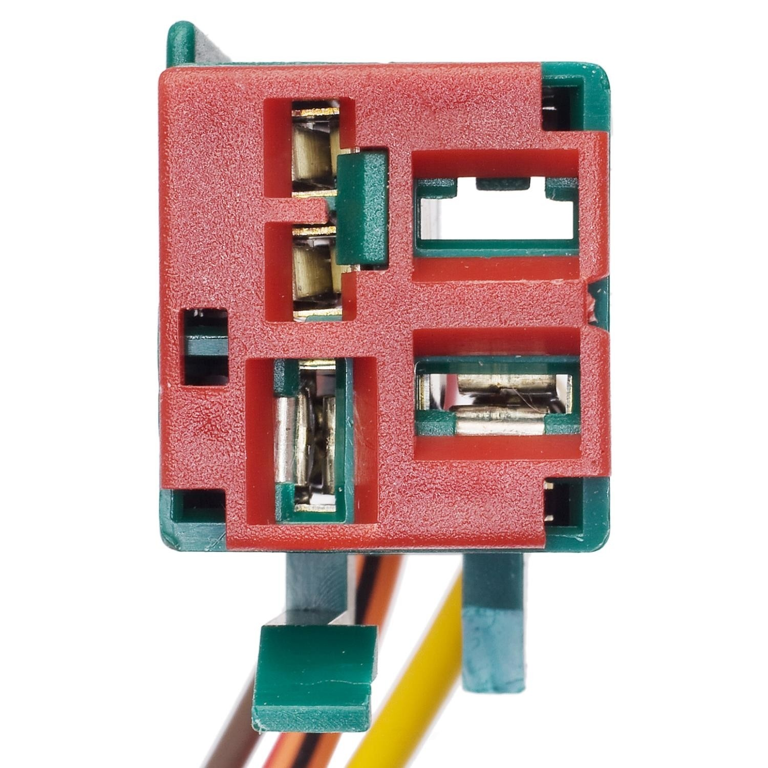 HANDY PACK - Relay Connector - HDY HP3930