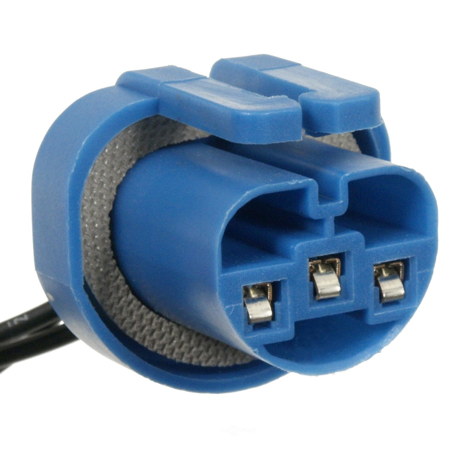 HANDY PACK - Headlight Connector - HDY HP3940