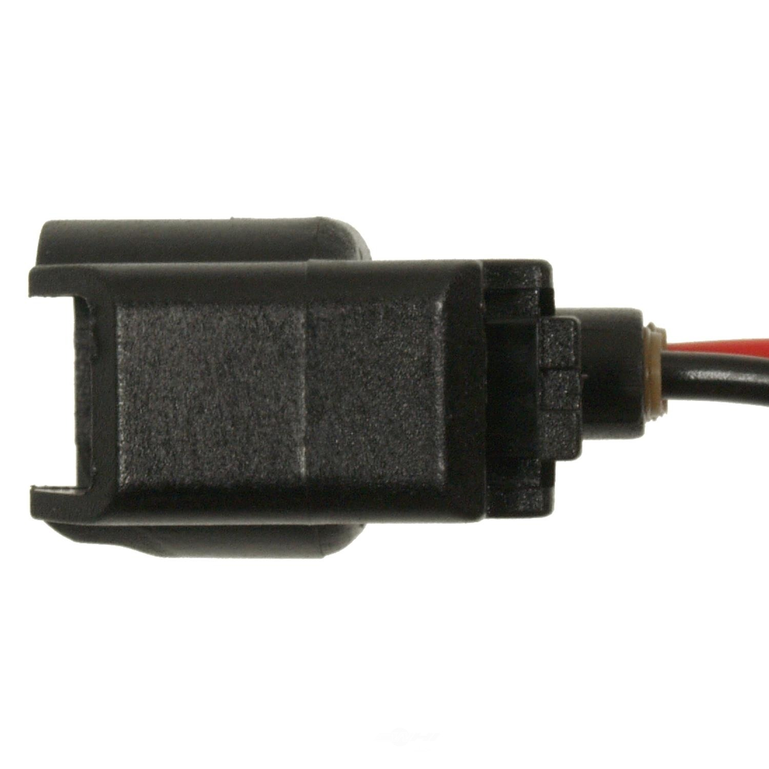 HANDY PACK - ABS Wheel Speed Sensor Connector (Front) - HDY HP3945