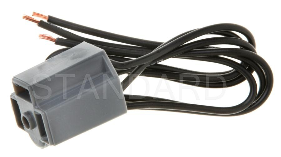 HANDY PACK - Headlight Connector - HDY HP3950