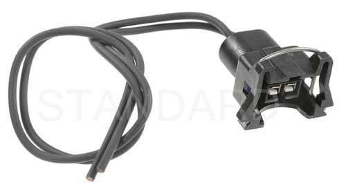 HANDY PACK - Engine Oil Temperature Switch Connector - HDY HP3980