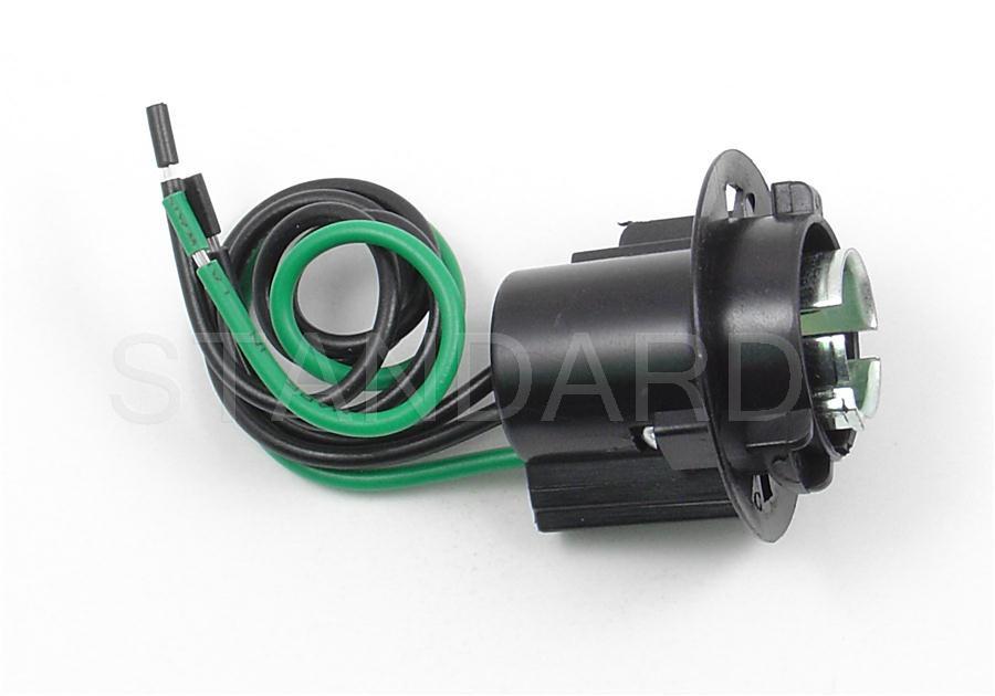 HANDY PACK - Tail Lamp Socket - HDY HP4030