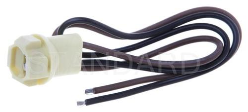 HANDY PACK - Side Marker Light Socket - HDY HP4070
