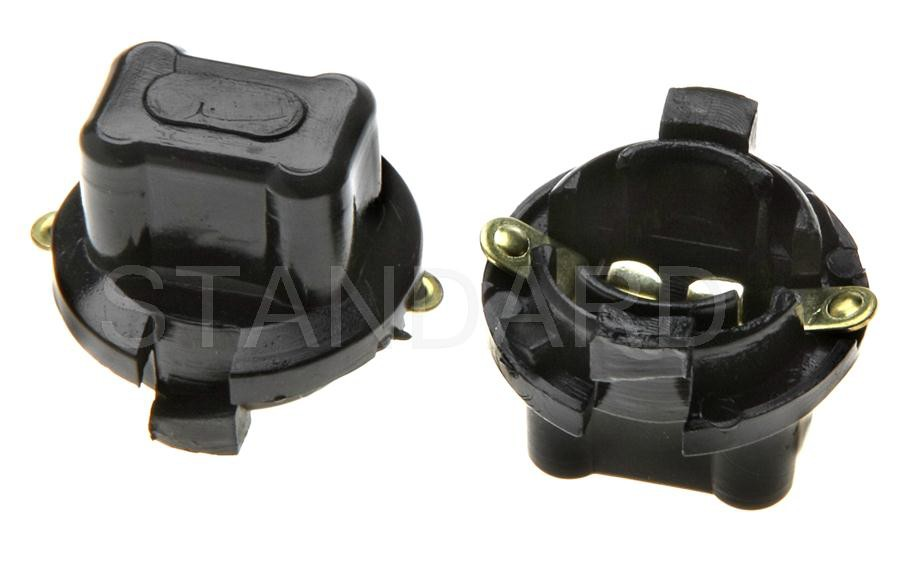 HANDY PACK - Instrument Panel Light Socket - HDY HP4090